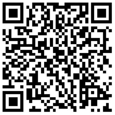 尚仁诗歌网微信