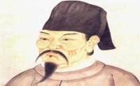 王维的诗_王维诗歌集代表作品