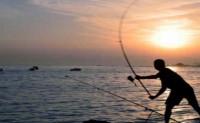 渔夫和金鱼的故事-普希金的诗歌
