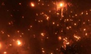 尚仁的诗歌-玩火的人