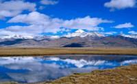现代诗歌精选-海子的诗-西藏