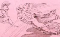 荷马史诗-伊利亚特(第二卷1)