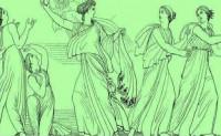 荷马史诗-伊利亚特(第二卷2)