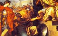 荷马史诗-伊利亚特(第二卷3)