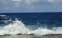 现代诗歌_蔚蓝的天深蓝的海