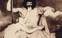 荷马史诗-伊利亚特(第七卷1)
