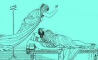 荷马史诗-伊利亚特(第十一卷2)