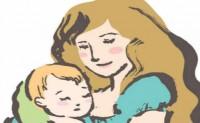 赞美诗-母亲赞歌