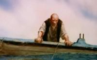 老人与海经典语录