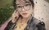 草根诗人-杨佳利