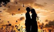 玩子现代诗歌投稿作品-爱情游戏