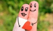 婚姻不是捆绑在一起,最完美的婚姻应该是友谊般相处,情人似的亲密度