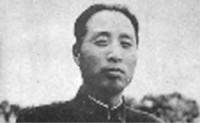 李广田的诗歌_李广田的诗词全集赏析
