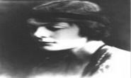 希尔达·杜利特尔的诗歌赏析