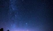 [若寒] 星星睁着小眼睛-悼念袁隆平院士