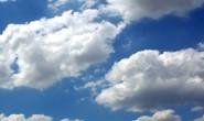 [贺涛] 云朵