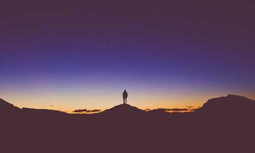 分享一些关于诗和远方的句子