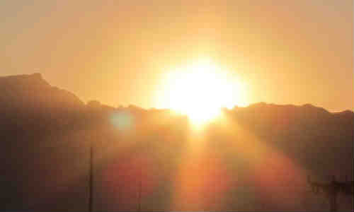 海子长诗歌(太阳)后六首