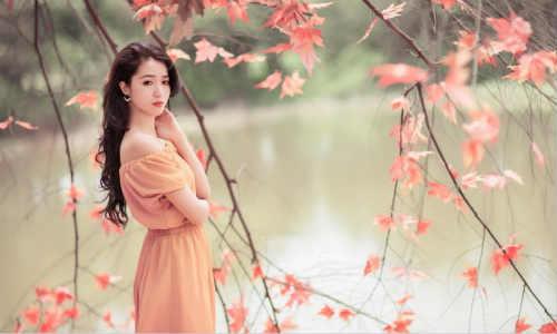 【郑献儒】原创诗歌投稿作品外四首