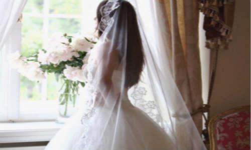新娘-海子诗歌精选