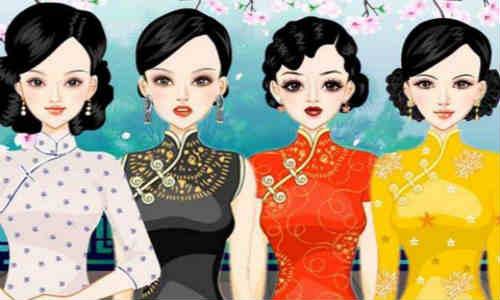 四姐妹-海子经典诗歌