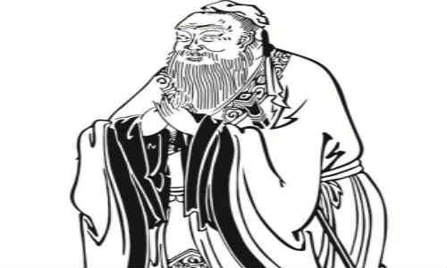 论语【孔子】-泰伯篇