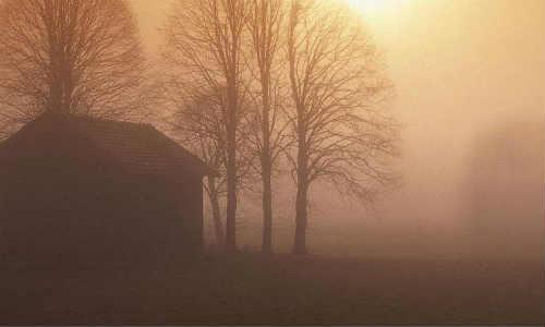 在昌平的孤独-海子诗歌精选