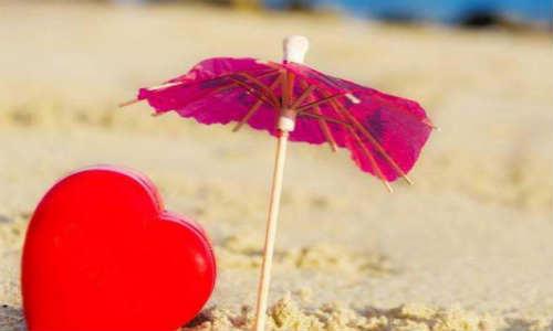 爱情故事-海子诗歌精选
