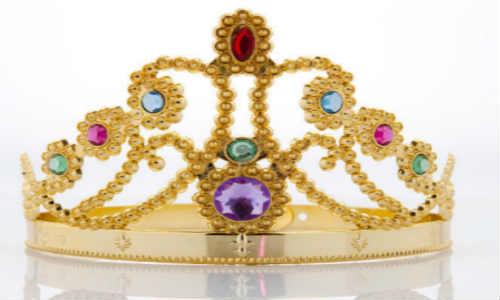 十四行:王冠-海子诗歌精选