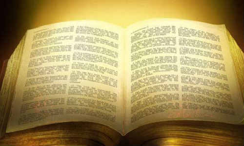 圣经经典语录_圣经经典名句语句摘抄赏析