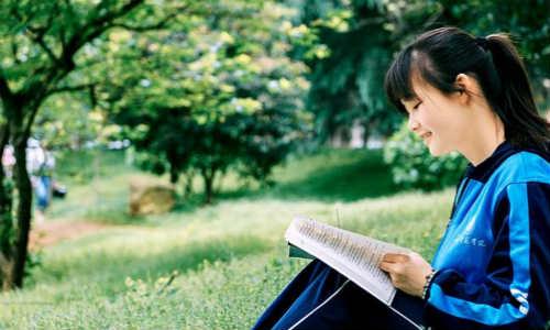 描写十八岁的诗歌-十八岁的雨季