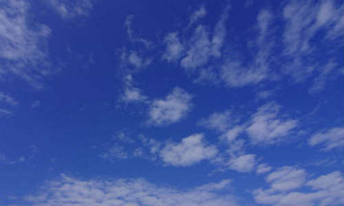 亚君现代诗歌投稿作-天空的眼泪