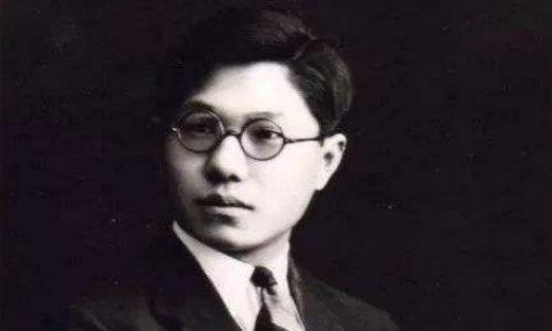冯至的诗_冯至的现代诗歌赏析