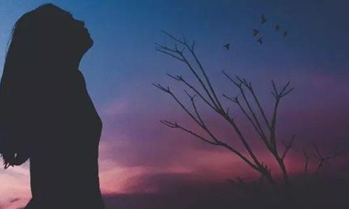 [叶茗] 的诗歌-残落的思念、小说里的情节、沉默、满目清香、你为什么惆怅